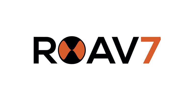 ROAV7 propose l'immersion au cœur de votre métier
