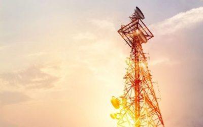 Samsung teste un service d'inspection du réseau 5G par drone – ZDNet