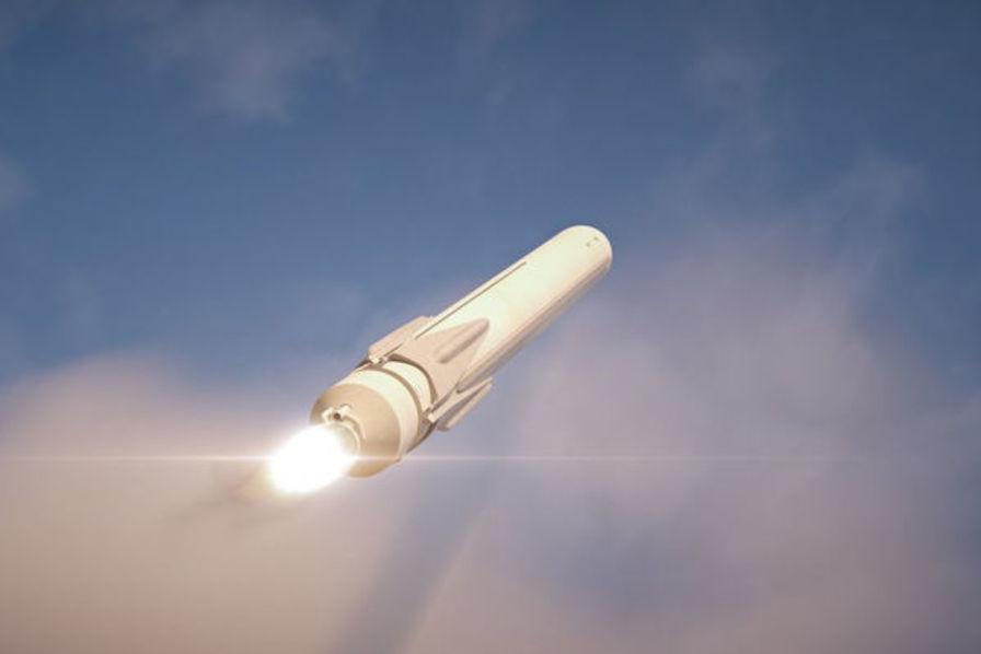 Ces cinq projets de lanceurs ont retenu l'attention du Centre national d'études spatiales – Spatial