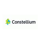Constellium lance Aheadd®