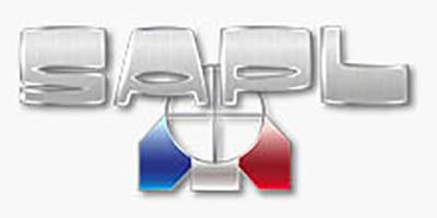 logo_SAPL