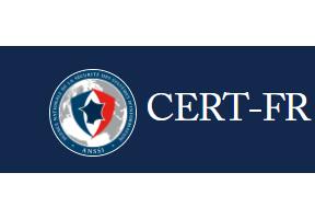 AVIS CERT 2020 – 569 – 574 – 577