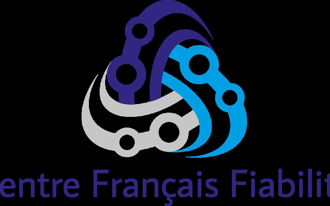 Les Rendez-vous du Centre Français de Fiabilité