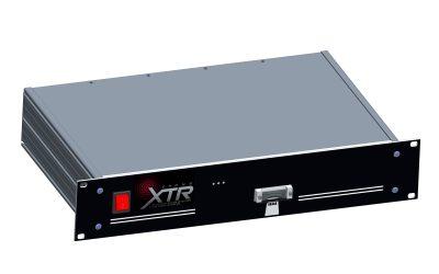Les succès des entreprises de NAE : Premières commandes pour le système de détection de drones de la start-up Drone XTR