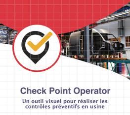 Prodeo a signé un accord de partenariat avec le groupe Renault