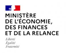 AAP Numérique – Appel manifestation d'intérêt France Electronique