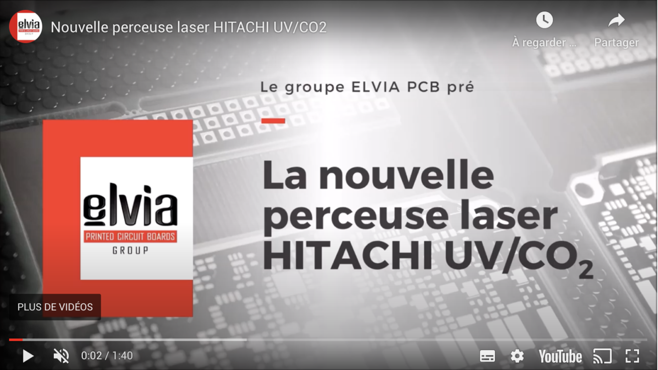 video_elvia