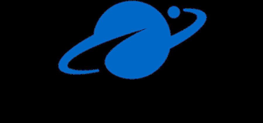 ArianeGroup : Moteurs d'Ariane 6 prêts et report du vol inaugural