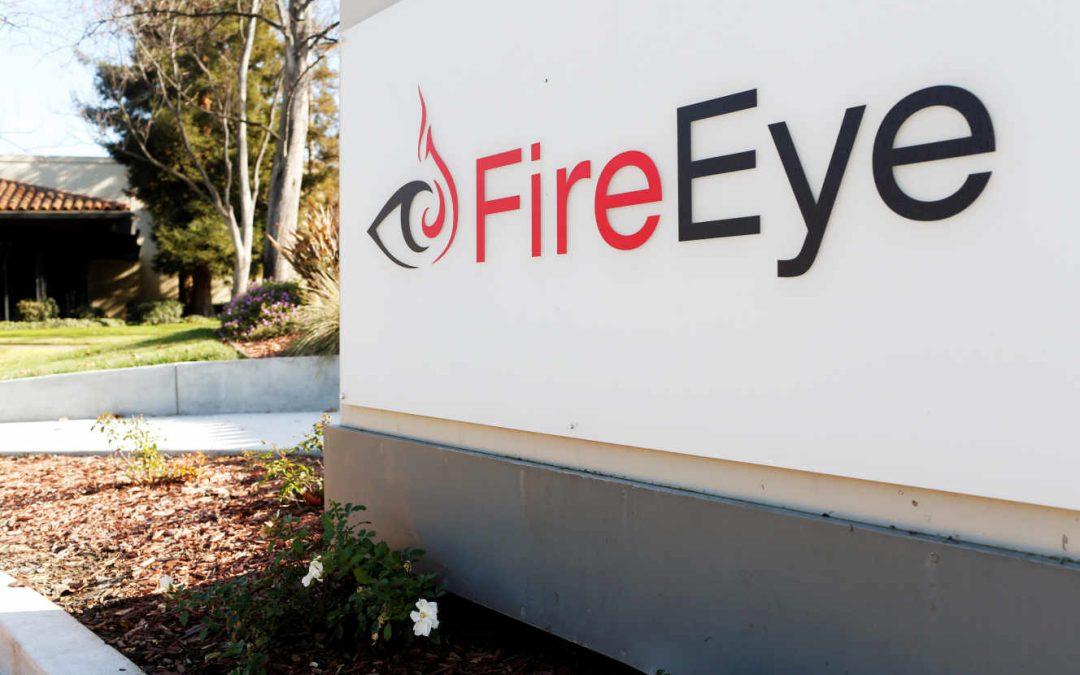 FireEye, un des leaders dans la chasse aux hackeurs d'Etat, dépouillé par une attaque informatique «de haut niveau»