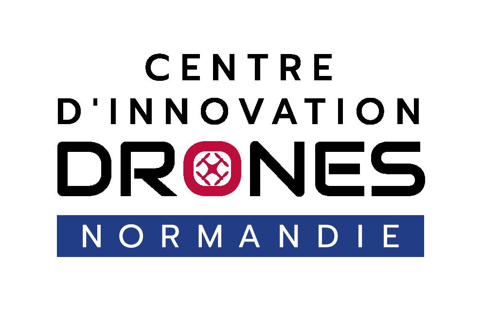 Présentation du Centre d'Innovation Drones Normandie (CIDN)