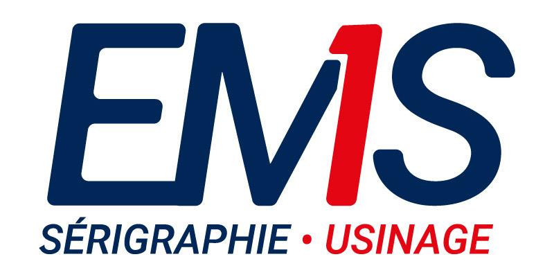 EMS propose une nouvelle prestation à ses clients : l'impression en hydrographie