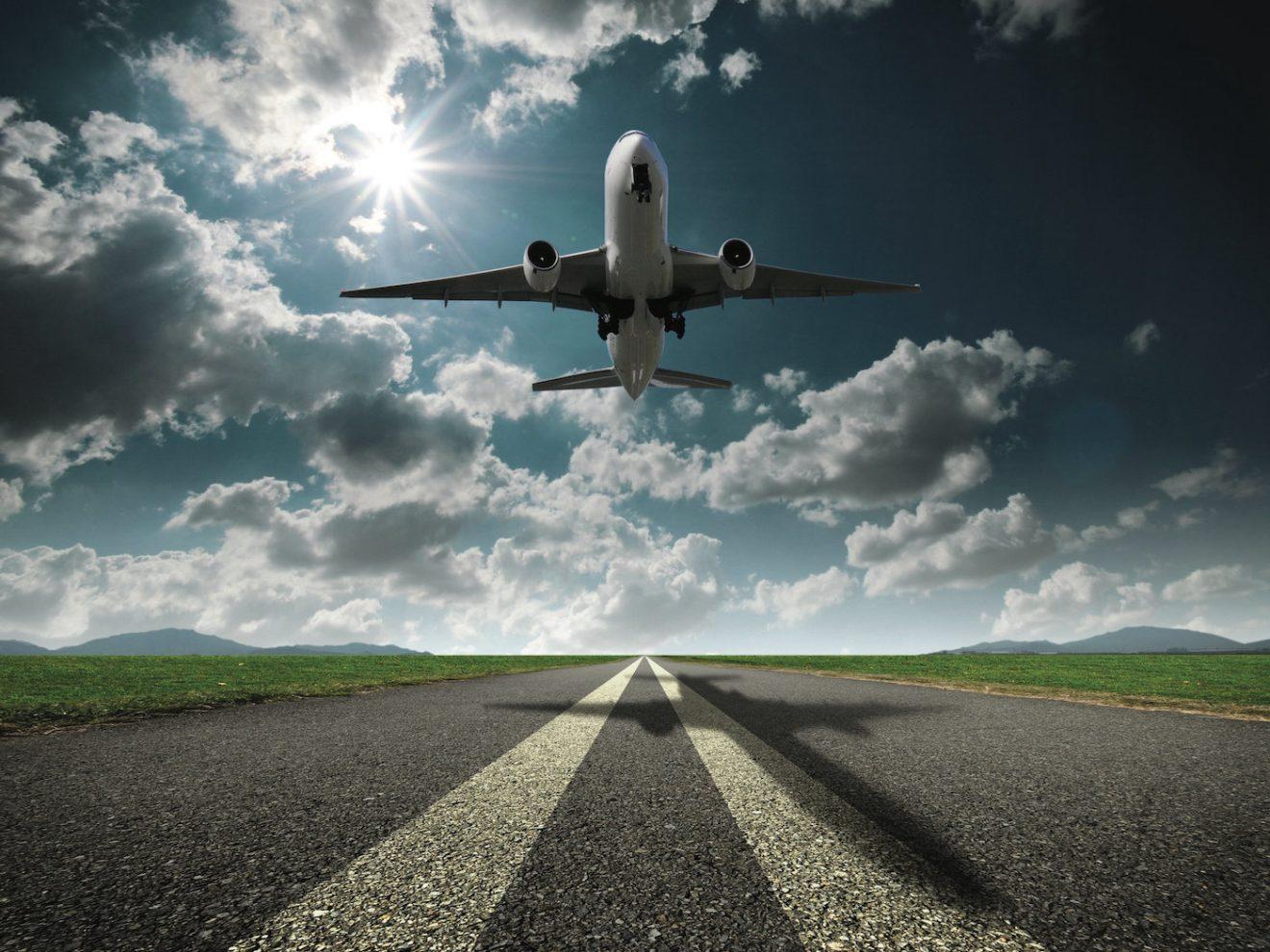 Airbus, Dassault et tous les grands groupes industriels normands répondent présents à l'événement « visibilité »  de NAE
