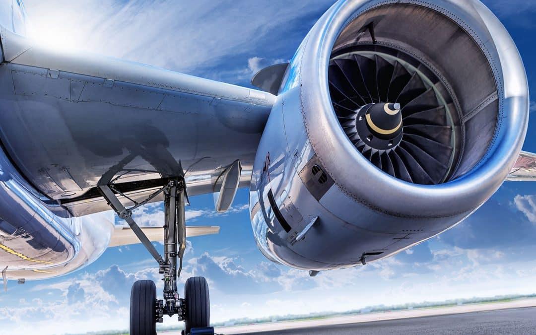 Une nouvelle norme ISO/ASTM a été publiée pour la fusion sur lit de poudre par faisceau laser dans l'aérospatiale   3D ADEPT MEDIA