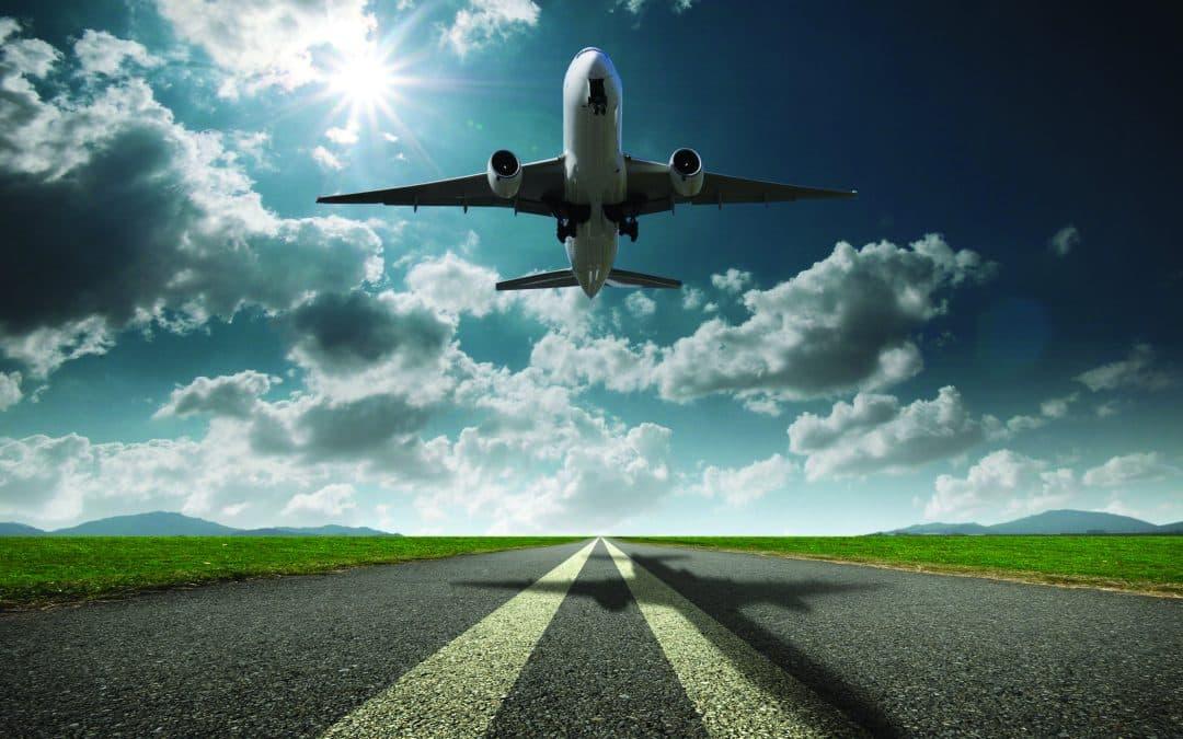 Relance Aéronautique – NAE : Objectifs 2021-2022