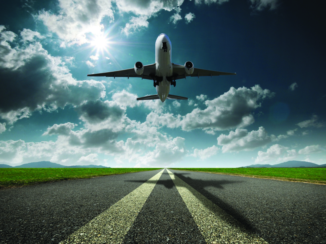 Relance Aéronautique - NAE : Objectifs 2021-2022