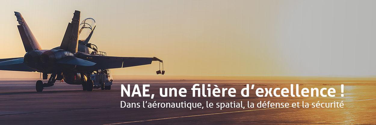 Bandeau_Newsletter_NAE_V2