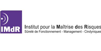 Webinaire «Présentation de la méthodologie de fiabilité prévisionnelle FIDES»