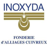 Logo_INOXYDA