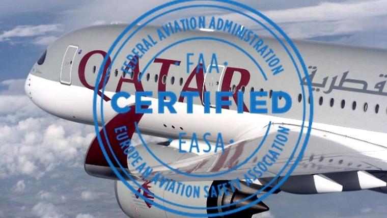 Fabrication additive et aéronautique : 10 exemples concrets de pièces certifiées