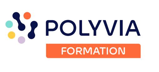 Création du nouvel organisme de formation national de branche qui regroupe le CFP, l'Ispa et le Cirfap : Polyvia Formation
