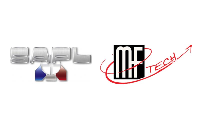 SAPL et MF Tech : genèse d'une innovation issue de la diversification
