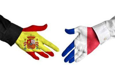 NAE accompagne ses membres à l'export : Lancement de l'opération « Jump & Meet » en Espagne