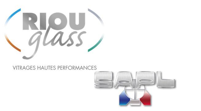 Les savoir-faire de SAPL et RIOU Glass  plébiscités par les gouvernements étrangers