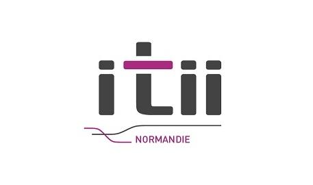 Live LinkedIn sur la transformation digitale et l'industrie 4.0 et poursuite des recrutements à l'ITII Normandie