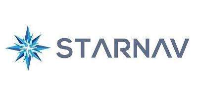 Starnav décroche les certifications qualité EN9100 et ISO 9001 !