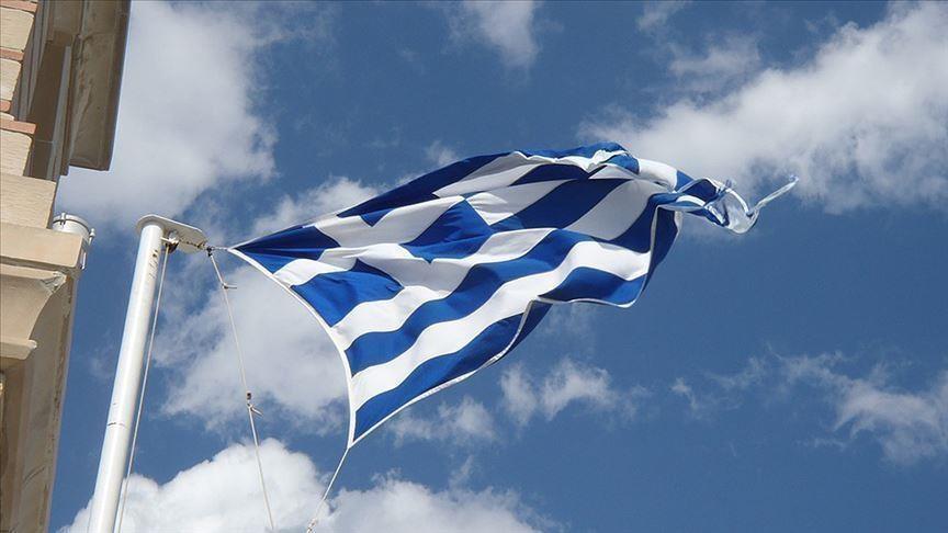 La Grèce planifie de fabriquer son premier drone