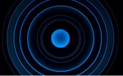 Le Groupe 6NAPSE prédit les performances d'un système grâce à l'Intelligence Artificielle