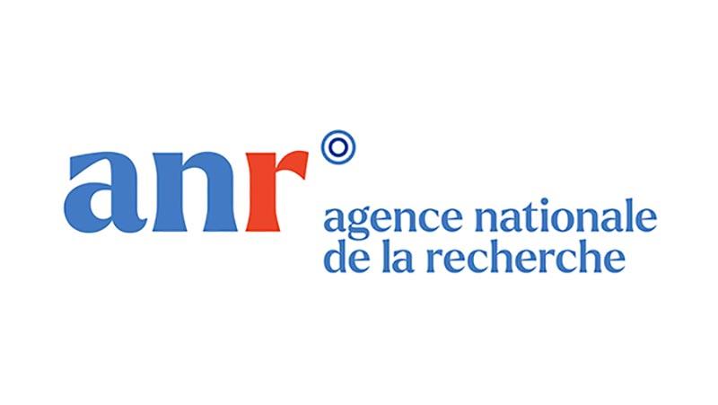 INSA : Plein succès suite à l'appel à projets ANR