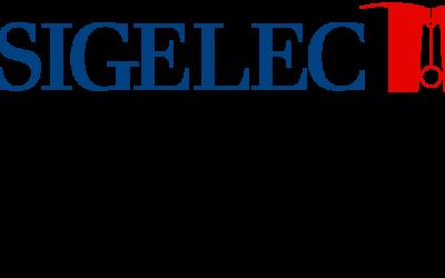 ESIGELEC : Adel GHAZEL nommé Directeur Recherche et Développement de l'ESIGELEC et Directeur de l'IRSEEM