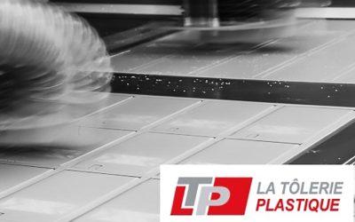 LTP investit fortement pour augmenter sa capacité de production