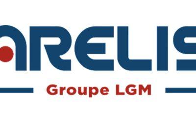 ARELIS, groupe LGM, investit 1M€ dans la conception et la réalisation de systèmes embarqués